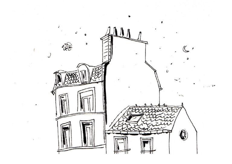 coloriage-street-art-02