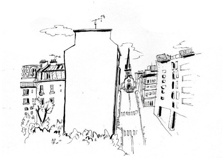 coloriage-street-art-03