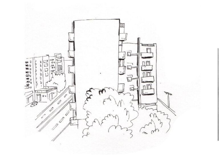 coloriage-street-art-04