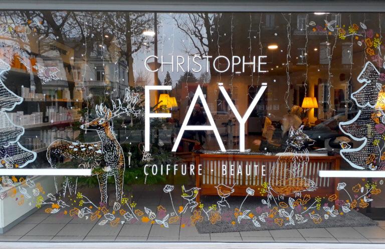 vitrine-hiver-2020-fay