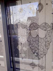 vitrine-hiver