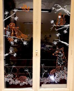 vitrine-hiver-massart