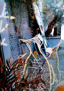 vitrine-hiver-massart3