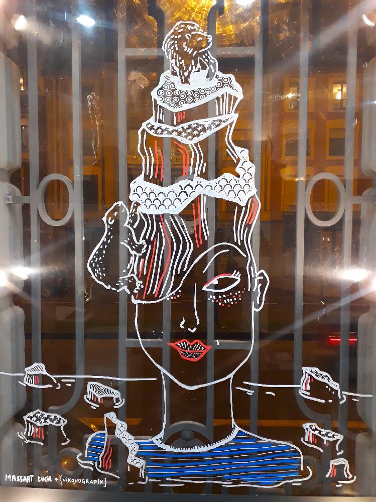 vitrine-massart-lucie